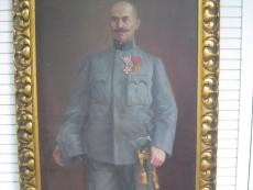 Járossy Gyula
